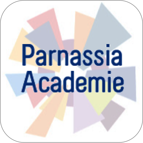 Parnassia academie