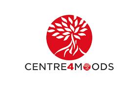 centre4moods