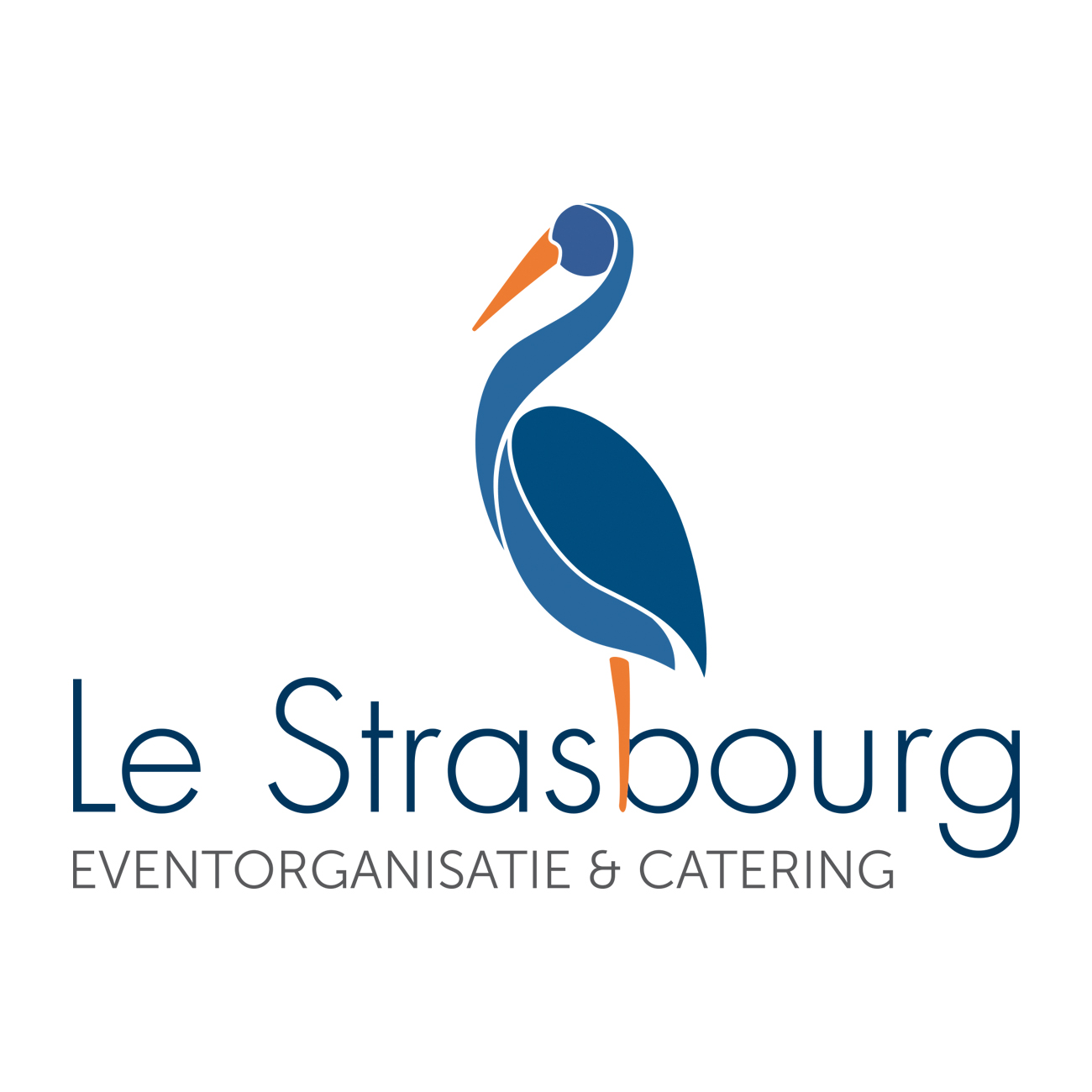 Le Strabourg