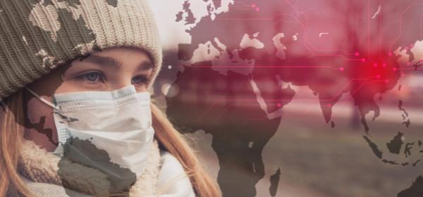 Het Coronavirus: Help!  Wat betekent dat voor mijn evenement