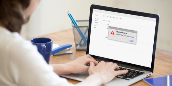 Vijf manieren om een online event veilig te maken